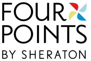 19-193143_four-points-by-sheraton-four-points-by-sheraton-removebg-preview