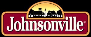 294-2949339_johnsonville-sausage-logo
