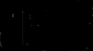 678-6781761_dish-network-logo-png