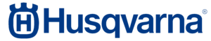 Husqvarna_logo_logotype_symbol