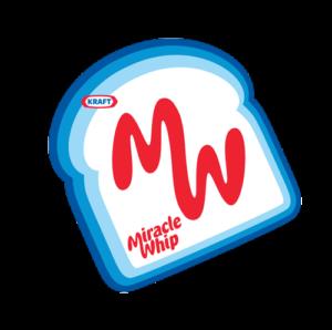 PinClipart.com_whip-clip-art_986588
