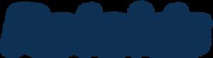 Rolaids-logo-415x114