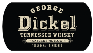 Strip_GeorgeDickel