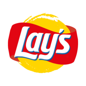 favpng_lays-logo-potato-chip-frito-lay