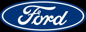 ford-logo-1-1