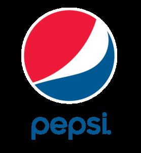 kisspng-pepsi-logo-fizzy-drinks-company-5b0817b4731ee9.8585871415272570124715