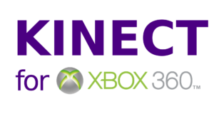 kisspng-xbox-360-controller-fable-iii-kinect-disneyland-a-kinect-360-usb-5b5e4ec78c9ce1.375070551532907207576