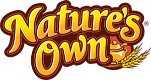 nature-s-own-logo-3F50BD5131-seeklogo.com