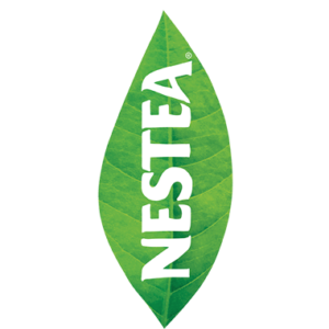 nesteat-logo-nestle-pro-food-service-380x380