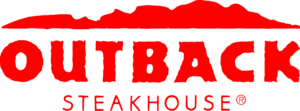 outback-steakhouse-3-logo-png-transparent