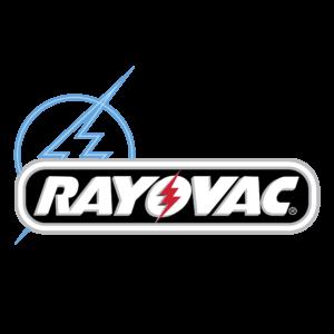 rayovac-2-logo-png-transparent