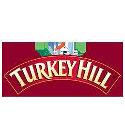 slide_turkeyhill-logo